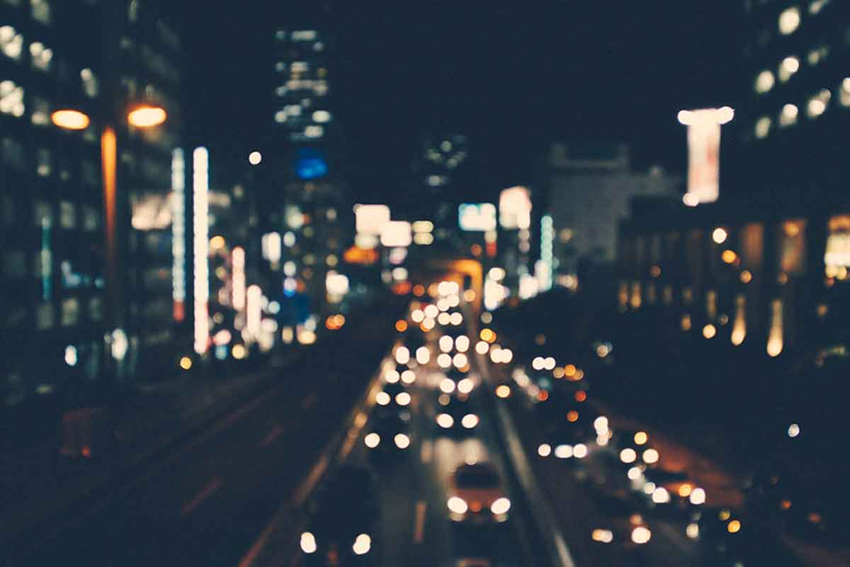 cityscape-traffic